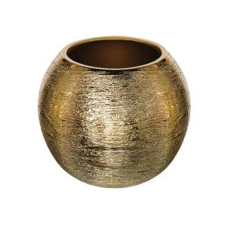 gold-etch-bubble-ball-6x4