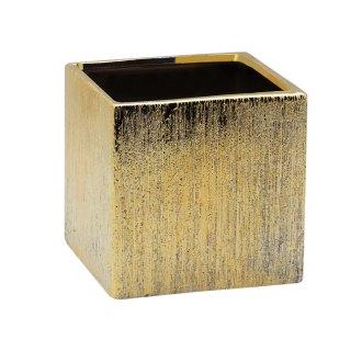 gold-etch-cube-5in