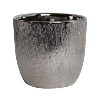 silver-ceramic-etch-pot-8x7
