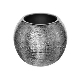 silver-etch-bubble-ball-6x4