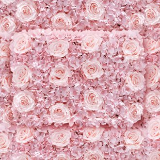 1-pink-rose-flower-wall-FWALL-ROSE-PK