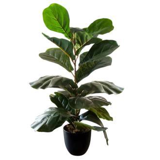 1-artificial-fiddle-large-plant