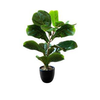 1-artificial-fiddle-leaf-plant