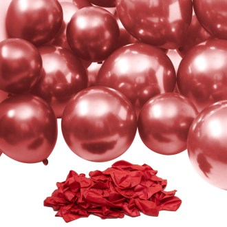 1-red-latex-balloons-for-party-decoration
