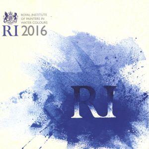 RI Catalogue Cover 2016