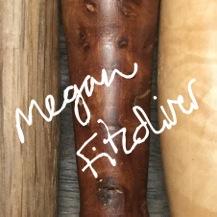 Megan Fitzoliver