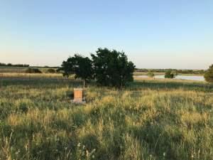 Hive Stand Lake