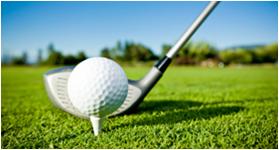 Shelter_Summer_Fundraiser_Golf