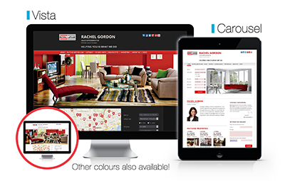 clientclick_layout_vista_and_carousel_with_onyx_and_red_EN_400px