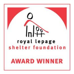 shelter awards