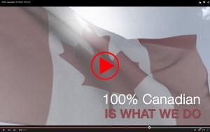100_percent_Canadian_screen