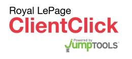 ClientClick