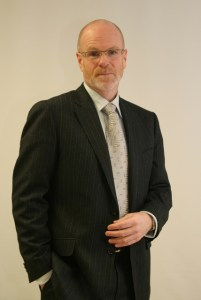 Tim Banks, owner and CEO, Royal LePage APM Commercial