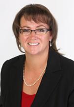 Gail Bibeau, Sales Representative Royal LePage True North Realty Fort McMurray, AB