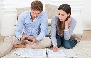Photo_Rembourser l'hypothèque ou cotiser au REER