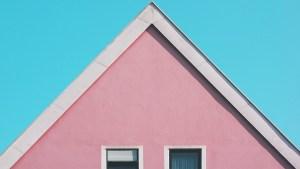 acheter-sa-premiere-maison-assurance-pret-hypothecaire