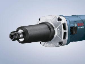 Bosch DG355LCE 120-Volt Die Grinder Variable Speed