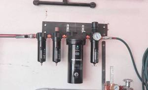 best air compressor filter dryer Review