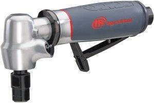 Ingersoll Rand 5102max Air Die Grinder