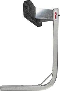 Extreme Max 3005.3837 Single Post Horizontal Bunk Guide