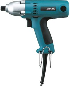 Makita Corded Electric Impact Driver