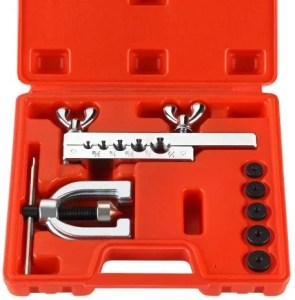 Wostore-Auto-Double-Flaring-Tool-Kit