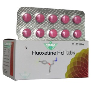 buy fluoxetine hcl, buy fluoxetine 20mg online using bitcoin, where can i buy fluoxetine online, buy fluoxetine online UK with bitcoin,how to buy fluoxetine