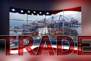 Conteneurisation maritime des marchandises diverses