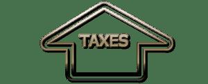 Taxes de douane