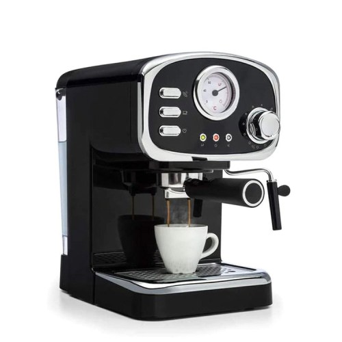 Alat Pembuat Kopi Coffee Maker CM5013B-GS