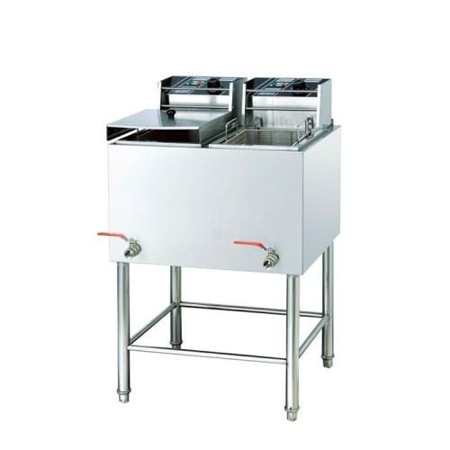 Deep Fryer Listrik ROYAL DFE-14L