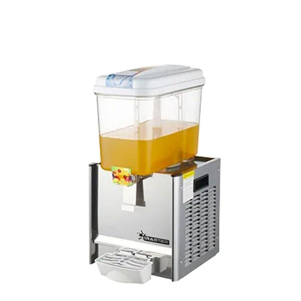 Juice Dispenser 1 Bowl JCD-115