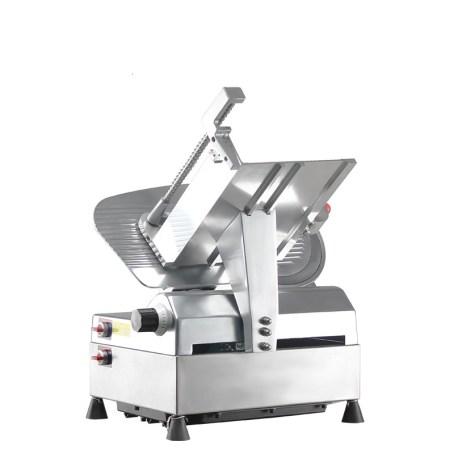Mesin Pemotong Daging Otomatis ROYAL MSC-250 Detail