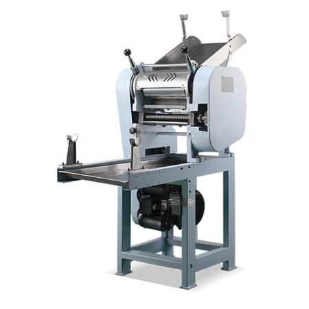 Mesin Pencetak Mie | Alat Pembuat Mie