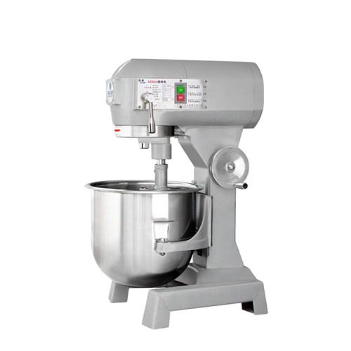 Planetary Mixer Roti PM-B10
