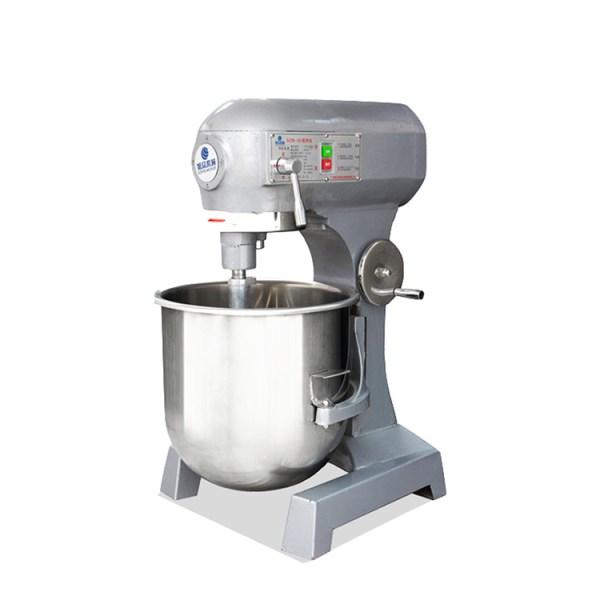 Planetary Mixer Roti PM-B30