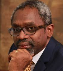 Gbajabiamila lauds health workers in fight against COVID-19