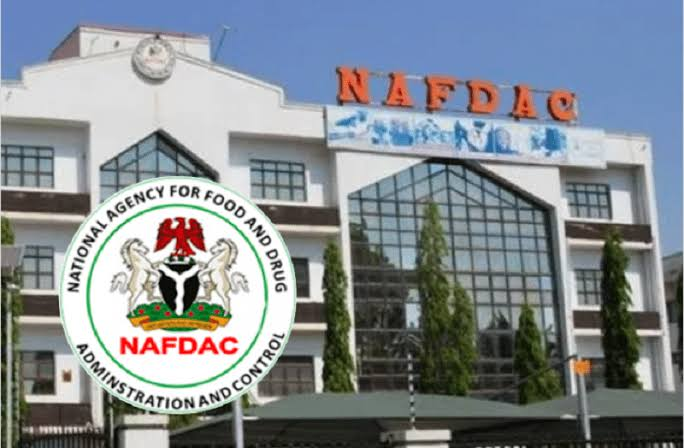 Avastin: NAFDAC exonerates Eye Center from victims' blindness