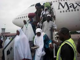 2020 Hajj: Saudi retains 95, 000 slots for Nigeria