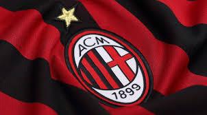 AC Milan gets new coach