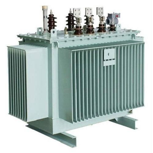 Residents appeal to Kwara govt for electricity transformer
