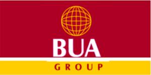 BUA Sugar refinery to generate 10,000 jobs in Kwara