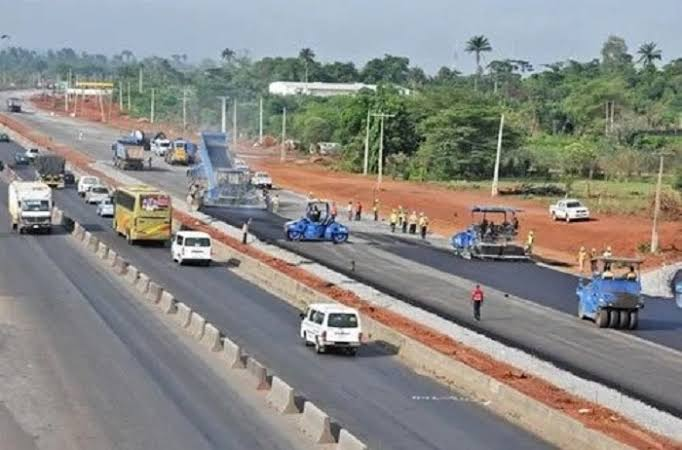 FG approves N4.8bn for Benin-Akure road project