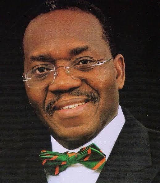 Imbibe spirit of sportsmanship, ex-PDP aspirant, Igali tells Bayelsa gov-elect