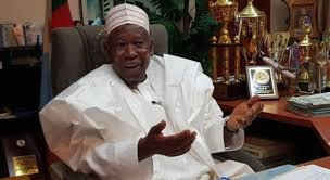Court vindicates Ganduje of alleged bribery