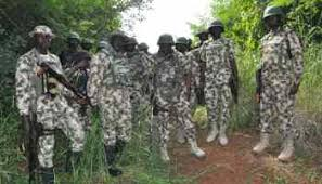 Why I dragged Nigerian Army to Court - Ex minister's son