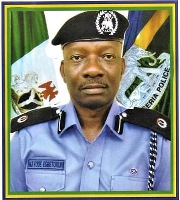 Police confirms death of young boy as suspected cultists cause panic in Ilorin