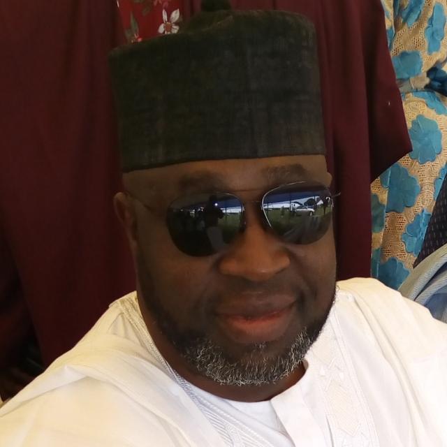 Gbenga Awoyale blasts APC chairman as Gov. Abdulrazaq clocks One year in  office | Royal News
