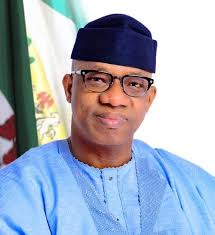 Gov. Abiodun plans to deliver 2,000 housing units