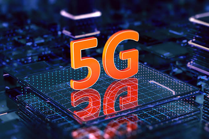 Senate probes 5G Network, wants stoppage of installation In Nigeria